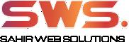 Sahir Web Solutions