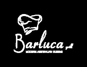 SWS-barluca logos